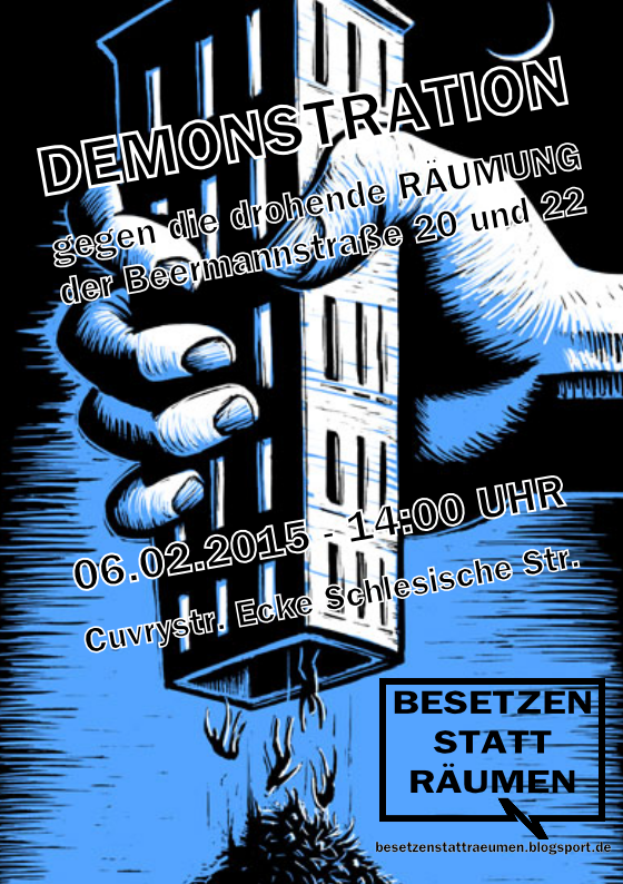 bsr-demo-flyer-a5-front.png